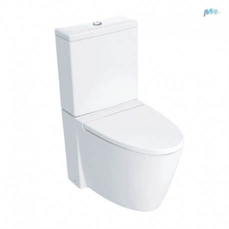 american standard toilet tank 4093