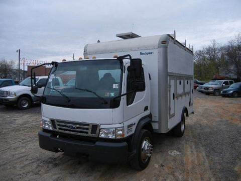 uhaul trailers for sale