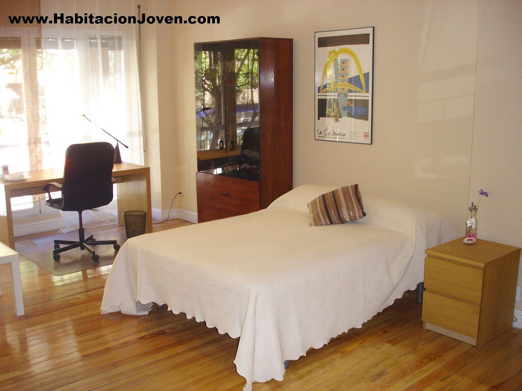 room for rent naga city camarines sur