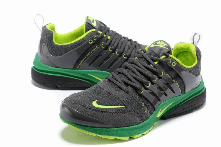 Best Running Shoes For Men Over 200 Pounds