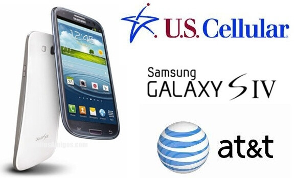 us cellular no contract pay now