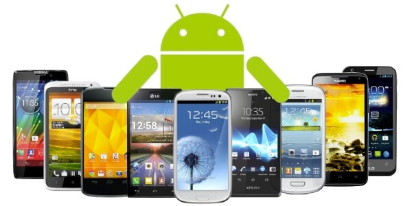 Android Smartphones You Should Avoid