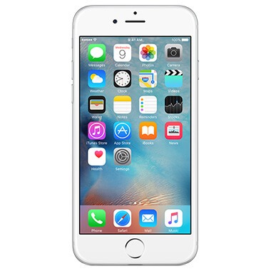 Apple iphone ​6 price in india flipkart
