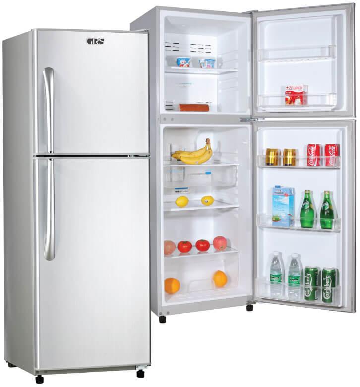 Discount Refrigerators Van Nuys