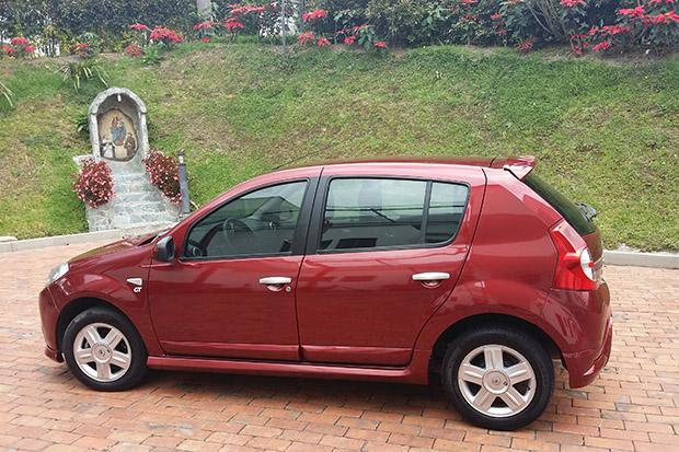 Used Cars In Kenya Olx
