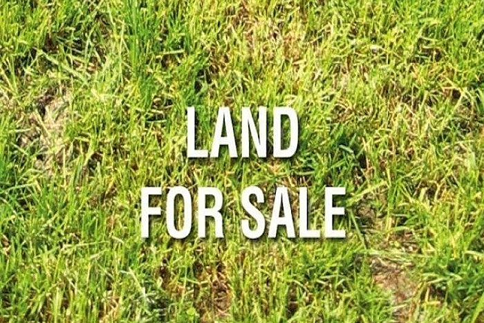 Land For Sale Chitwan Nepal