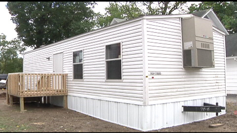 Fema Trailers For Sale In Mississippi Craigslist