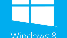 windows 8 update error 8024000e